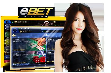EBet_live