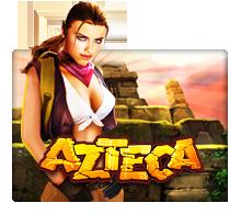 joker gaming azteca