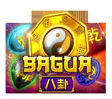 baguagw