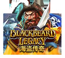 blackbeardlegacygw