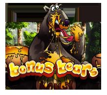 bonusbear