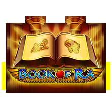 bookofragw