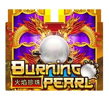 burningpearlgw