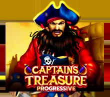captainstreasureplus