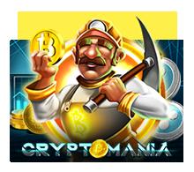 joker gaming cryptomaniagw