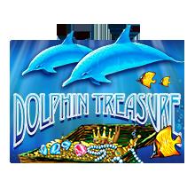 dolphintreasuregw