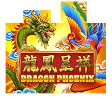 dragonphoenix