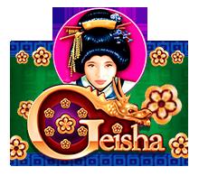 geishagw