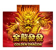 joker gaming goldendragon