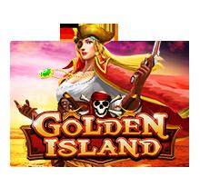 goldenisland