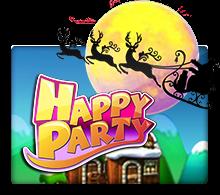 happyparty