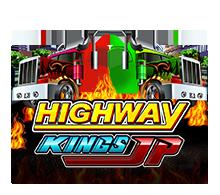 highwaykingspro