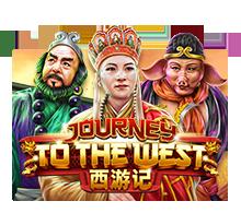 journeytothewestgw