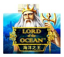 lordoftheoceangw