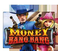 moneyvaultgw