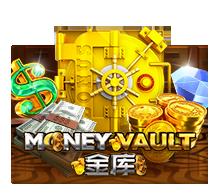Money Vault