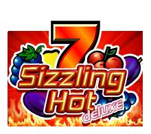 sizzlinghotgw