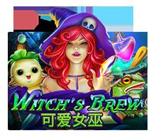 witchsbrewgw
