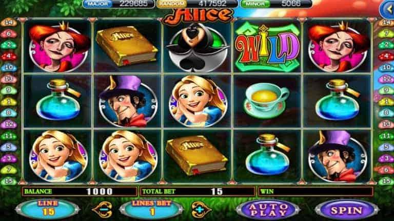 alice-joker123