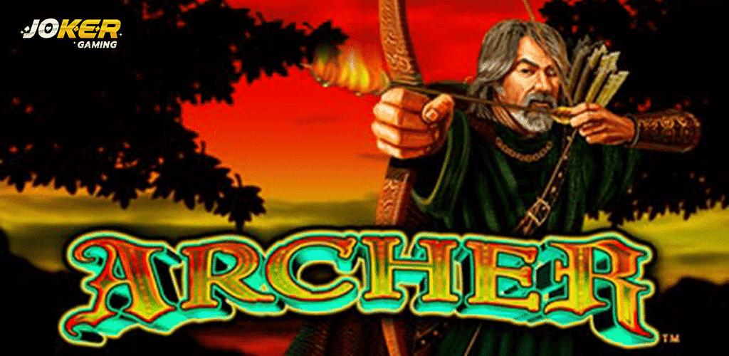 Archer ปก3.jpg