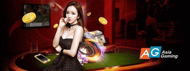 Asia Gaming ปก3.jpg