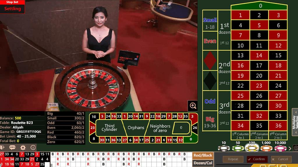 Asia Gaming Roulette.jpg