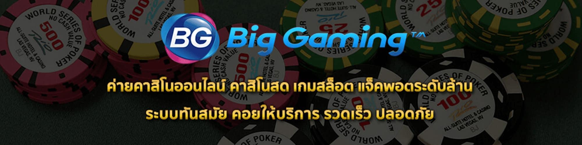 Big Gaming ปก3.jpg