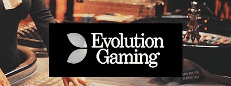 Evolution Gaming ปก2.jpg