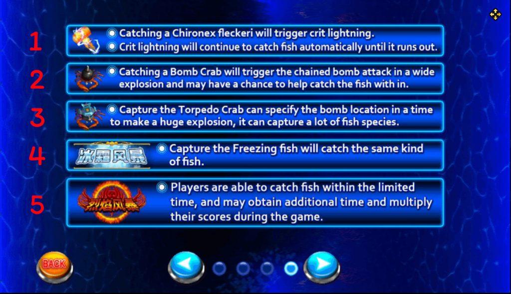 Fish Hunter 2 EX-My Club 1