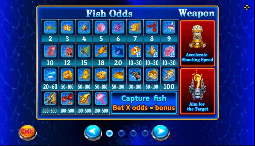 Fish Hunter 2 EX-My Club 2