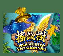 ทดลองเล่น Fish Hunting Yao Qian Shu เกมยิงปลา | JOKER123