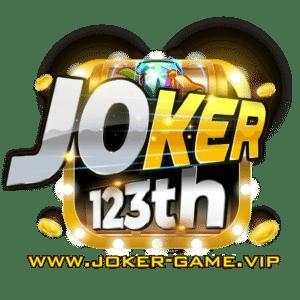 Joker123th