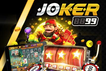 joker8899