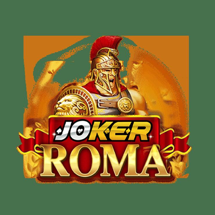 slot roma joker หาเงินหลักแสนได้ภายใน 1 วัน ทำยังไงมาดูกันครับ