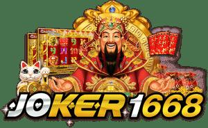 Joker1668