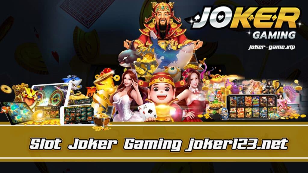 joker123.net